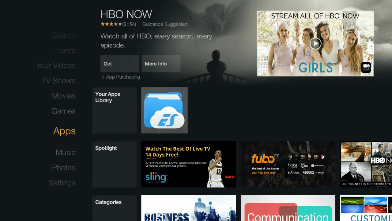 how to watch live tv on amazon fire stick kodi